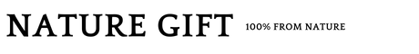 ネイチャーギフト