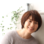 平林 幸子